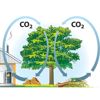 CO2illustration