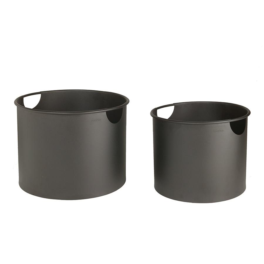 Firewood Bucket O40 Cm