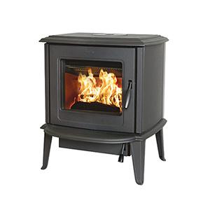 7110_300x300_frit wood burning stove