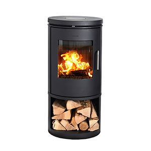 Awesome Wood Burning Stove Home Interior And Landscaping Ymoonbapapsignezvosmurscom