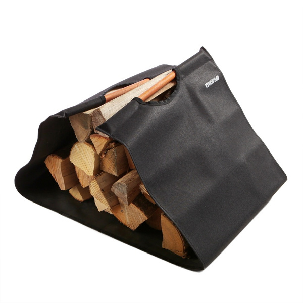 canvas_carrier_wood