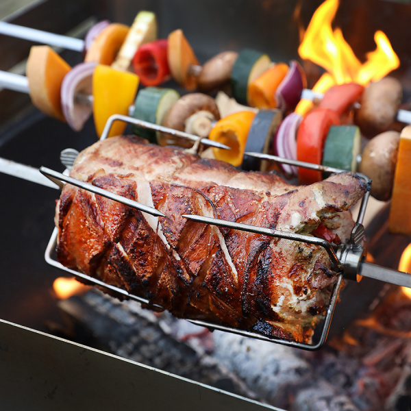churrasco_3_spyd_steg_grnt_close-up_900x900px