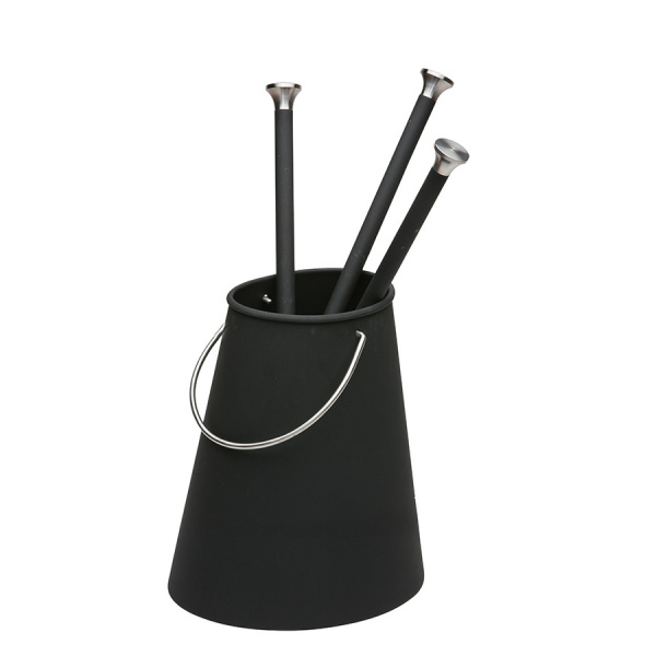 ellipse-pejsest_fire-tools