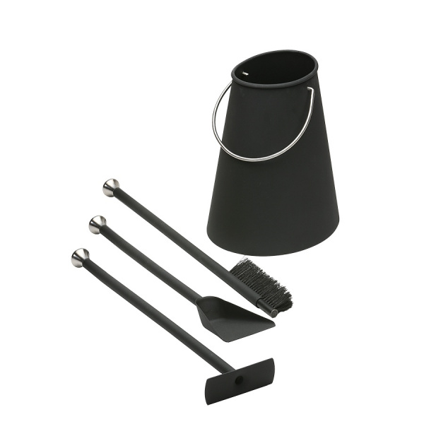 ellipse_fire-tools