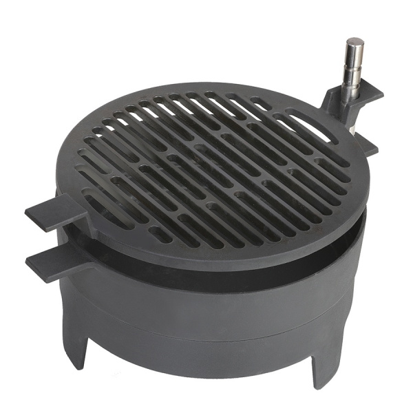 grill-71-table-vinkel-angle