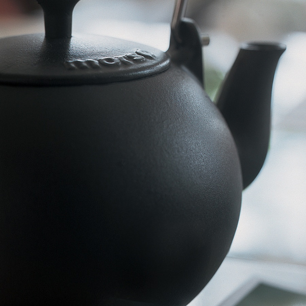 kedel_kettle_humidifier_1073705882