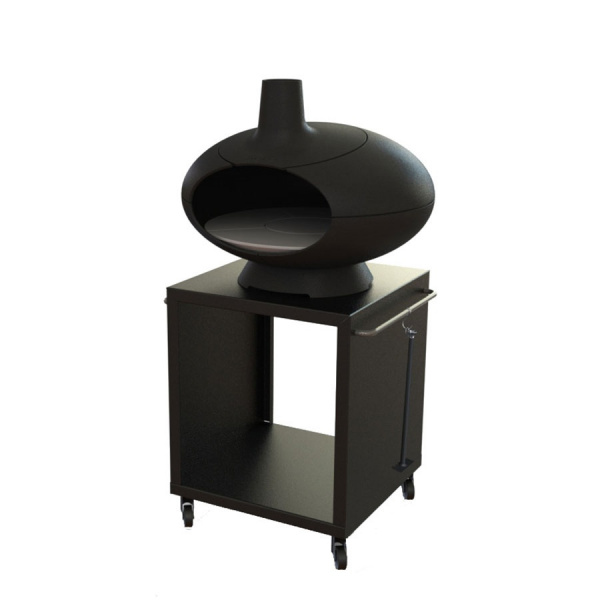 lille-udebord-med-forno_redskaber_small-table