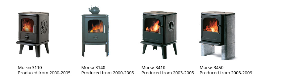 discontinued stoves5